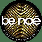 logo benoe.fr