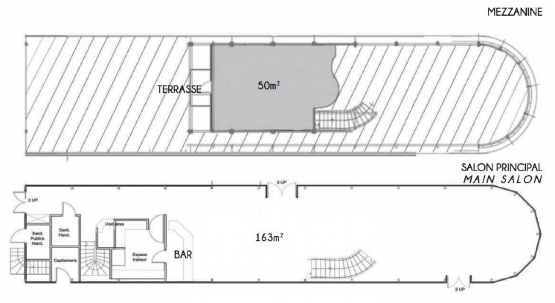 plan-de-salle-club-de-letoile-be-noe-location.jpg