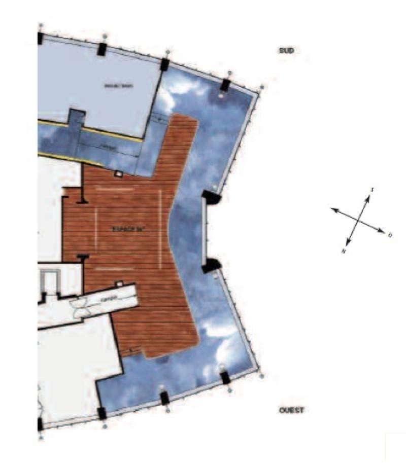 plan-de-salle-espace-montparnasse56.jpg