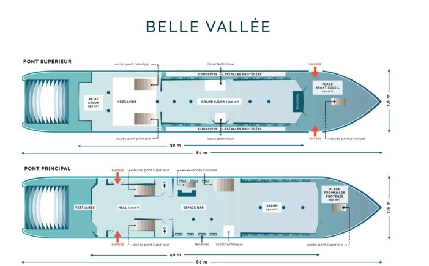 plan-de-salle-belle-vallee.jpg
