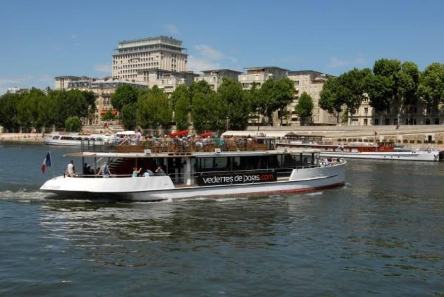 Le Paris Iéna