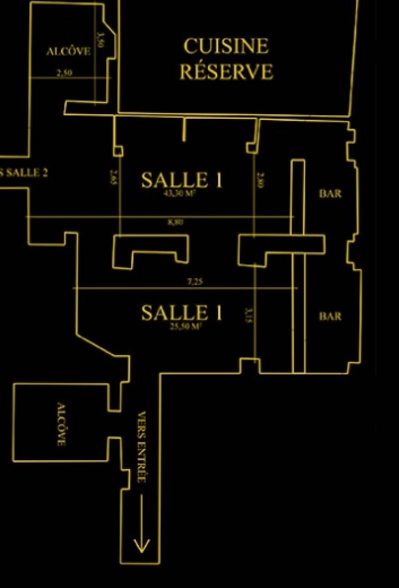 plan-de-salle-les-caves-saint-sabin-be-noe-evenements.jpg