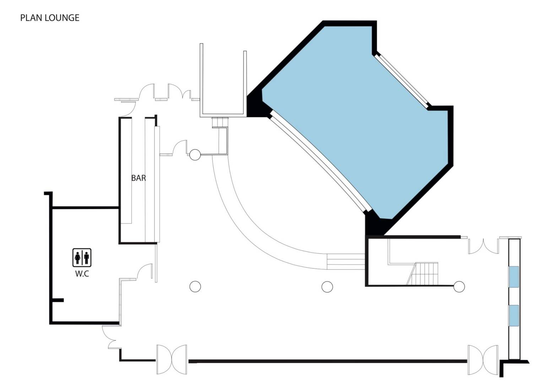 plan-de-salle-lounge-be-noe.jpg