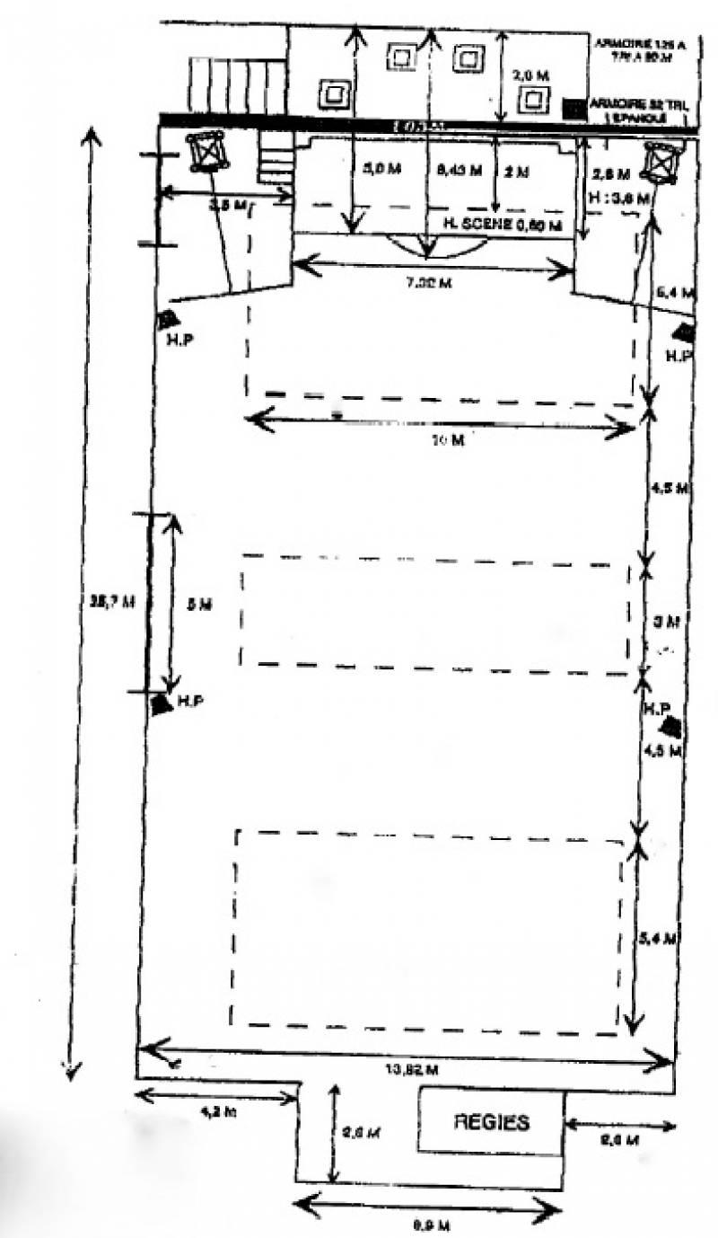 plan-de-salle-restaurant-gravelle.jpg