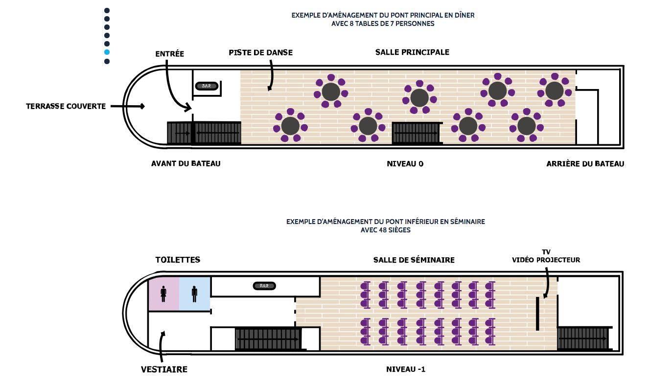plan-de-salle-le-montebello.jpg