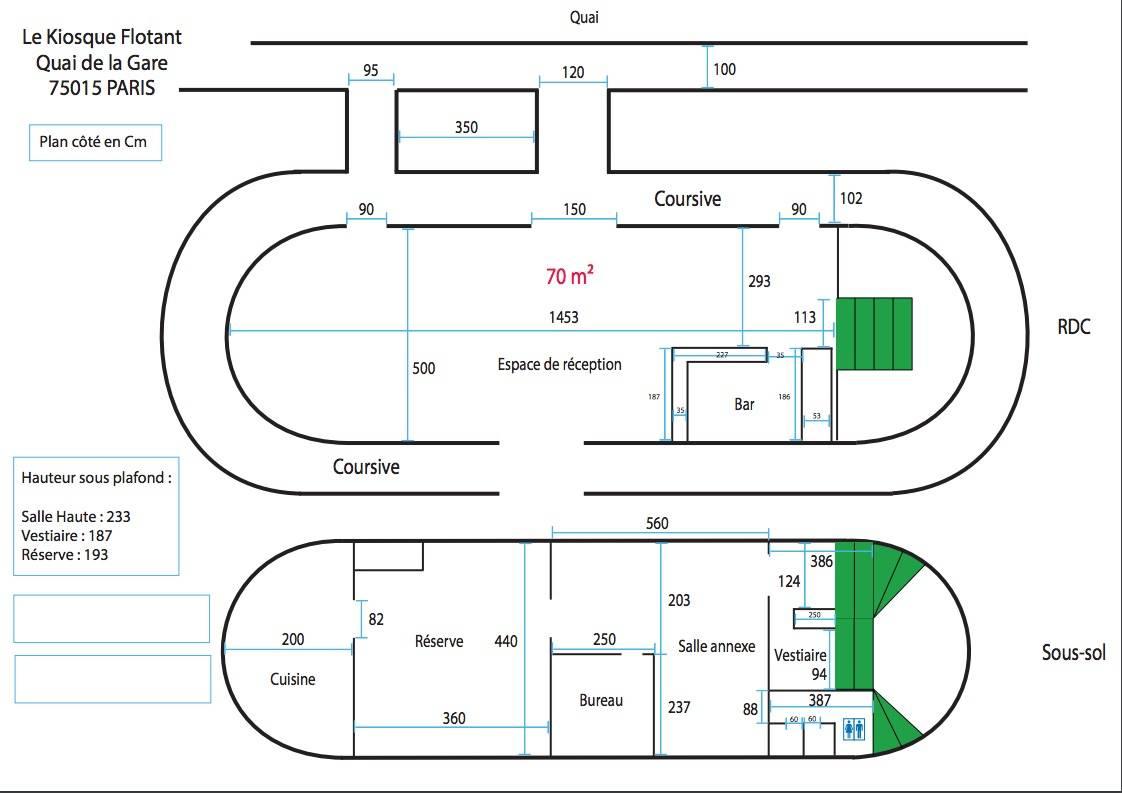 plan-de-salle-kiosque-flottant.jpg