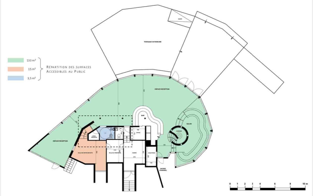 plan-de-salle-la-roche-couloir-be-noe.jpg