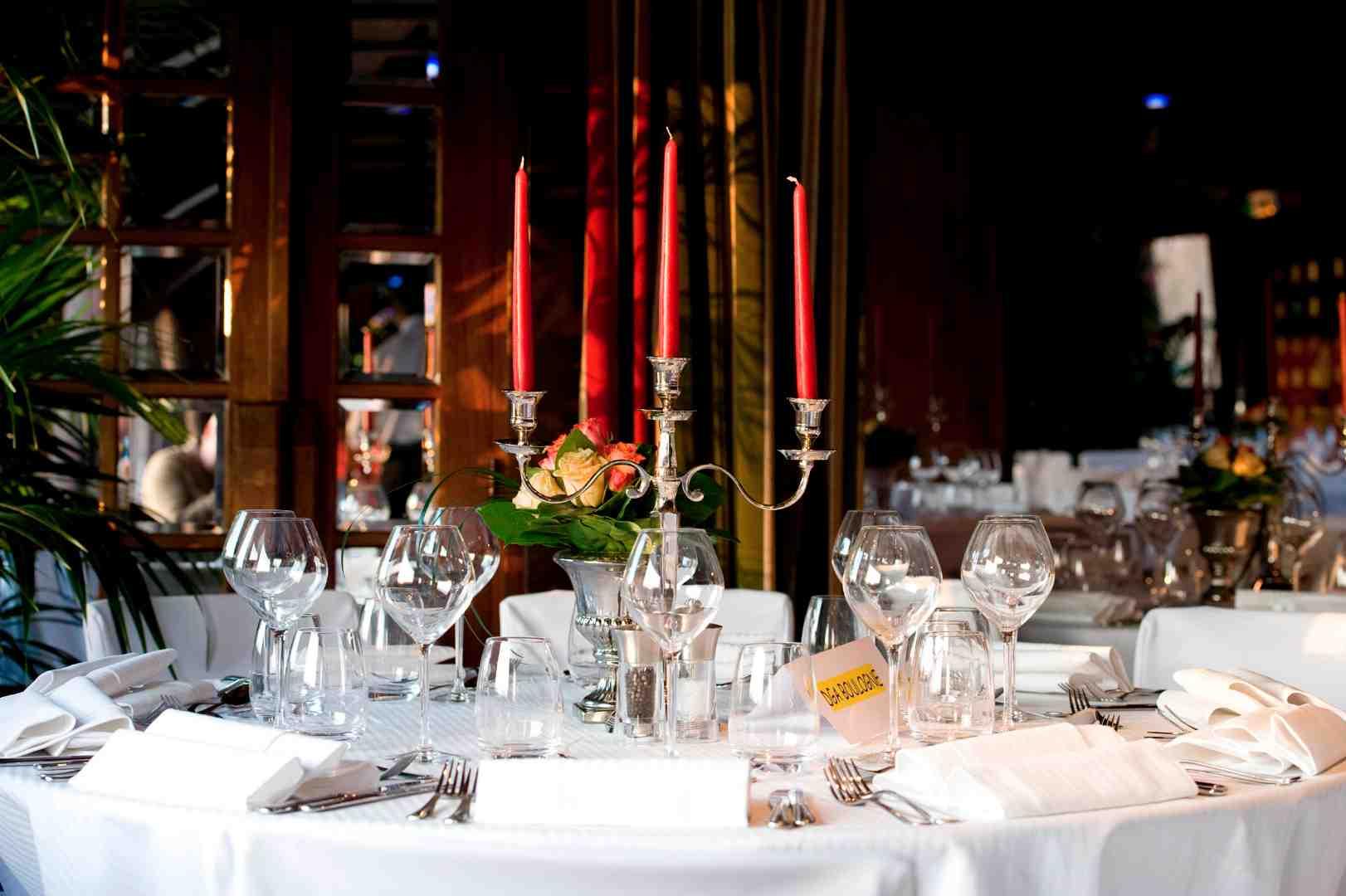 Le galion restaurant atypique privatiser be no for Restaurant atypique