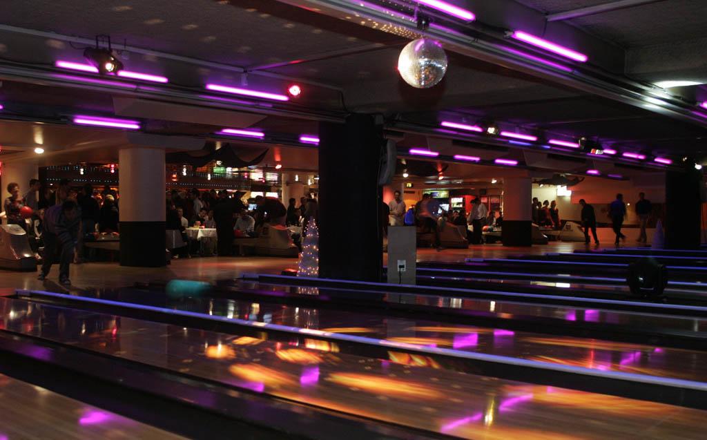 anniversaire bowling foch