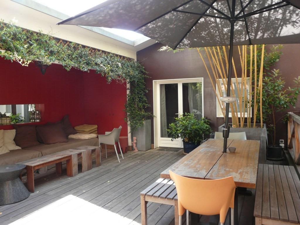 la suite appartement chaleureux pour vos v nements be no. Black Bedroom Furniture Sets. Home Design Ideas